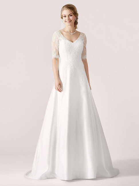 Charlotte - by Lilly - £699