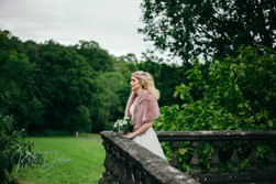 159 - Styled Shoot, Colehayes Estate, De