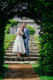 78 - Styled Shoot, Colehayes Estate, Dev