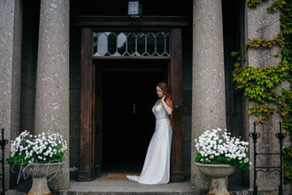 90 - Styled Shoot, Colehayes Estate, Dev