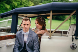 169 - Styled Shoot, Colehayes Estate, De