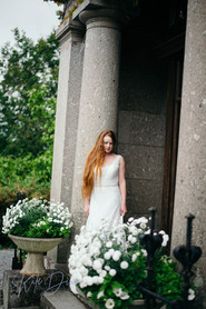 103 - Styled Shoot, Colehayes Estate, De