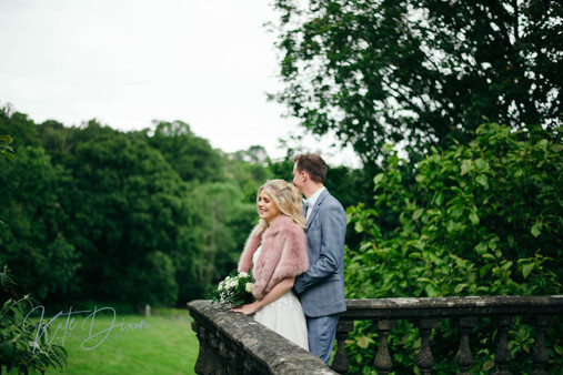 161 - Styled Shoot, Colehayes Estate, De