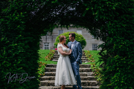 79 - Styled Shoot, Colehayes Estate, Dev