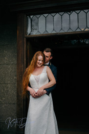 60 - Styled Shoot, Colehayes Estate, Dev