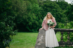 158 - Styled Shoot, Colehayes Estate, De