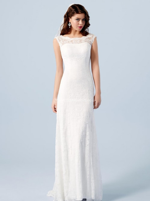 Emmeline - by Lilly - £699
