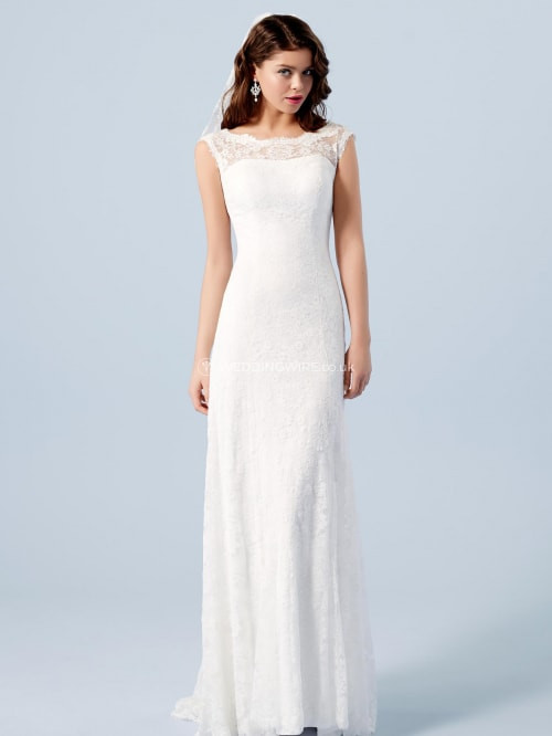Emmeline - by Lilly - £599