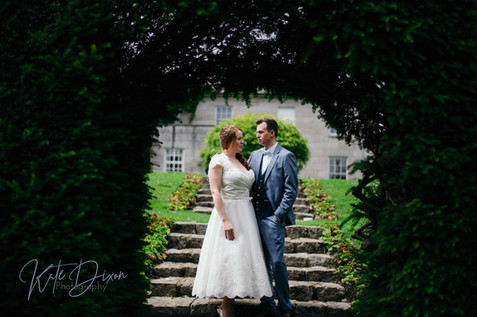80 - Styled Shoot, Colehayes Estate, Dev