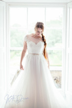 64 - Styled Shoot, Colehayes Estate, Dev