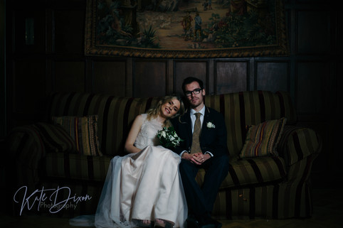 93 - Styled Shoot, Colehayes Estate, Dev