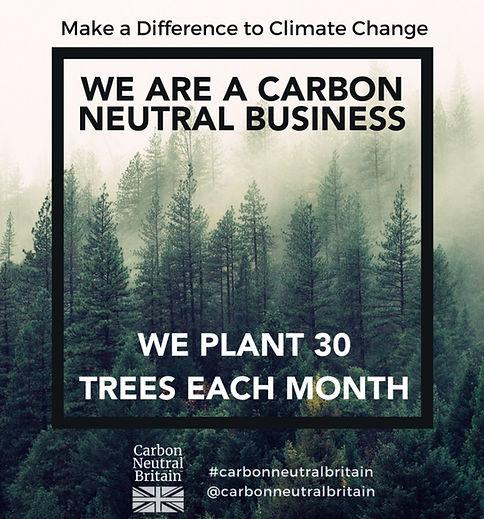 We Plant 30 Trees 2_edited.jpg