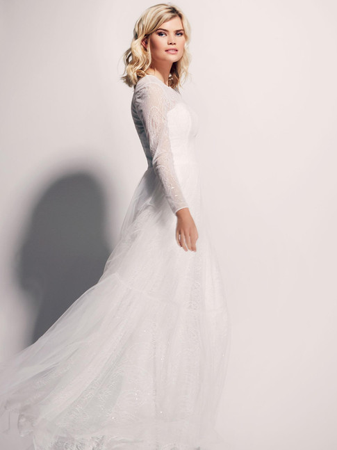 Avery - By Lilly - £599