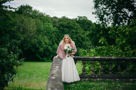 157 - Styled Shoot, Colehayes Estate, De