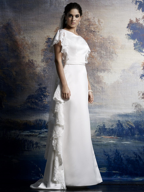 Odette - by Lilly - £599