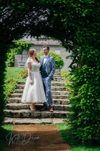 77 - Styled Shoot, Colehayes Estate, Dev