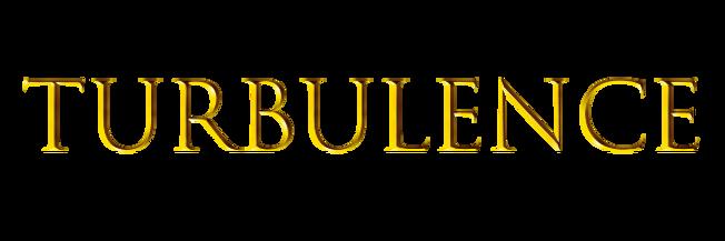 turbulence123.png