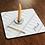 Thumbnail: Candle Coaster
