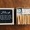 Thumbnail: 20 Minute Candle Starter Set