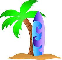 beach-clip-art-29.jpg