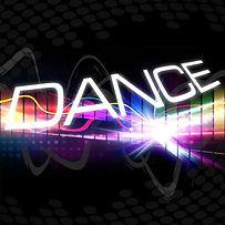 Dance, Adult Dance, Adult Dance Classes
