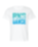 white palm tee.PNG