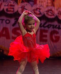 Kids Dance Classes, Child Dance