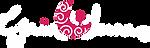 gaia_luna_logo_invert.png