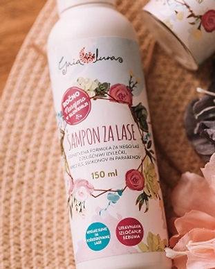 GaiaLuna_Šampon_&_Deodorant_pomanjšana.j