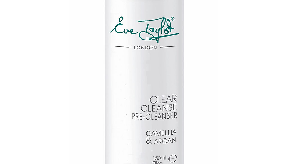Clear Cleanse 150ml