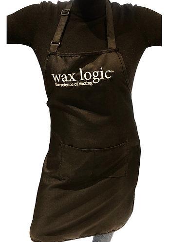 Wax Logic Apron