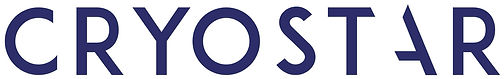 Cryostar Blue Logo.png
