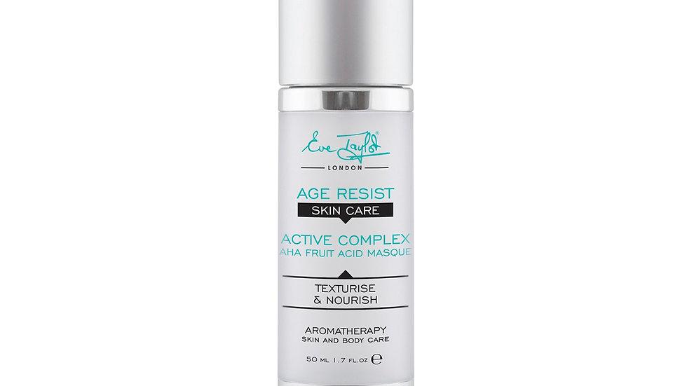 Age Resist Active Complex Exfoliant