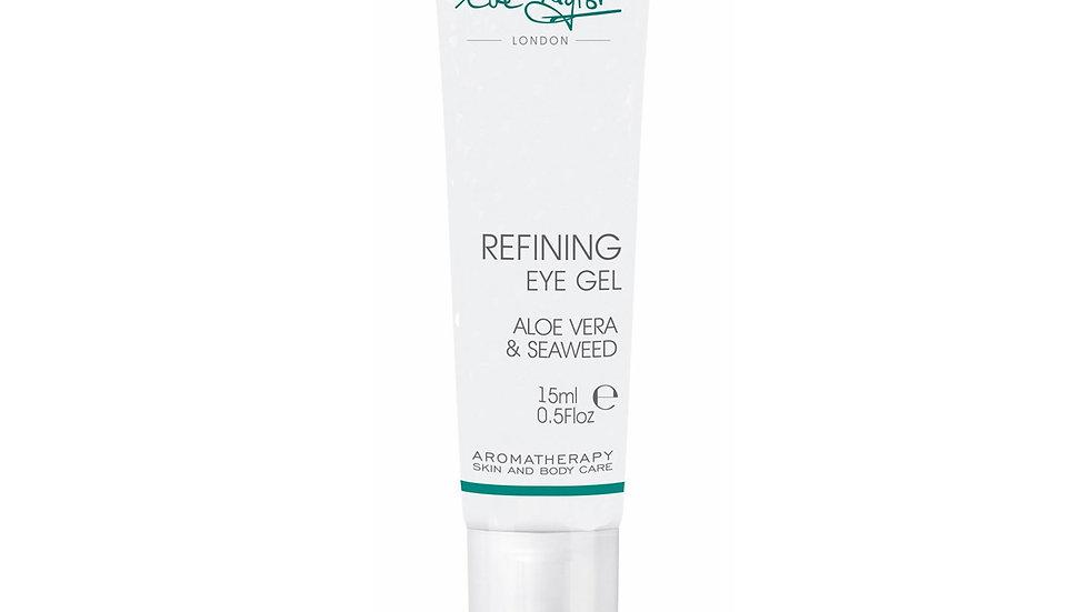 Refining Eye Gel