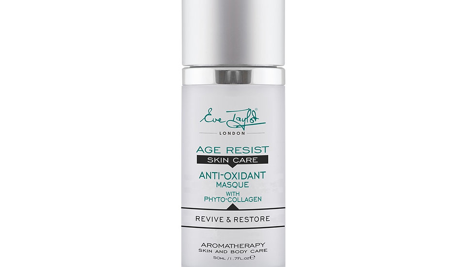Anti-Oxidant Masque 50ml