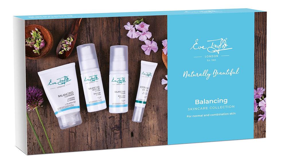 Balancing Skincare Collection