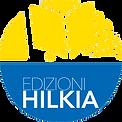 logo_hilkia_gestionale.png