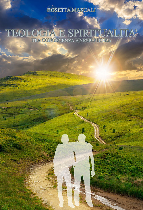 Teologia e spiritualità