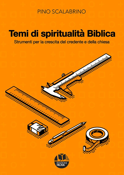 Temi di spiritualità Biblica