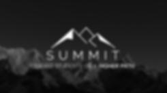 Summit Logo w_ Tagline.png