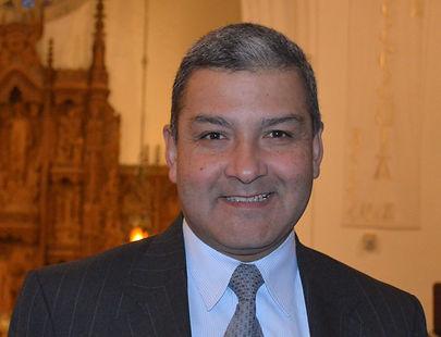 Pastor David, portrait.jpg