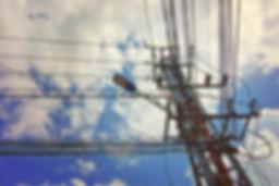 power-606592_1920.jpg