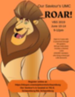 ROAR! (1).png