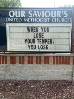 Don't Lose