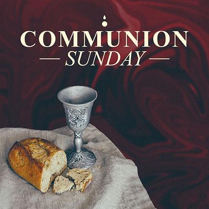 Communion Sunday, slide.jpg