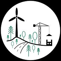 Conservation_des_forêts.png