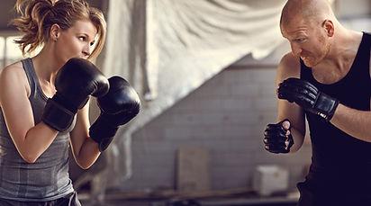 永紳體能   竹北市   教練   拳擊   專業   運動按摩   場租   科學化訓練   Hyperice   MacDavid  