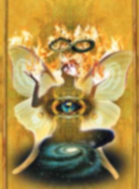 g.09.infinite-vision[1].jpg