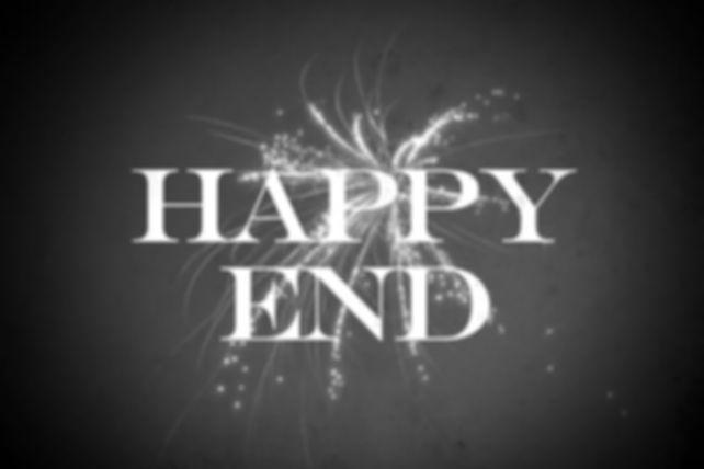 Happy-End.jpg