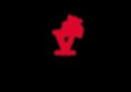 Logo Verdura Resort.png